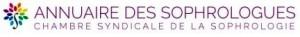 Annuaire-sophrologues-chambre-syndicale-de-la-sophrologie-600x282