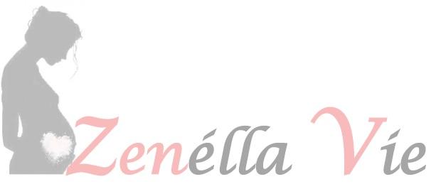 logo zenella vie