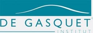 de-gasquet-logo