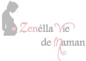 logo zelv maman