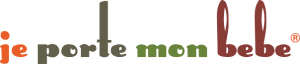 JPMBB-logo-300x64