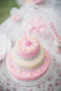 gâteau-1-an